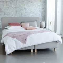 Boxspring Forbes - 160x200