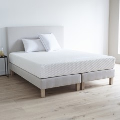 matelas gravity mousse hr